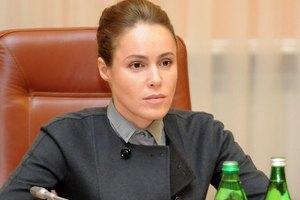 """Королевская объявила о подготовке к десятилетке """"покращень"""""""