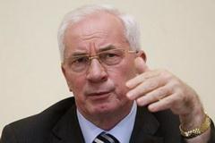 Азаров хочет, чтобы чиновники боялись