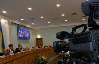 ЦИК приняла протоколы с победой Губского