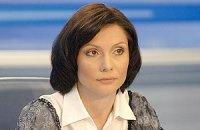 В ПР хотят ограничить неприкосновенность Януковича