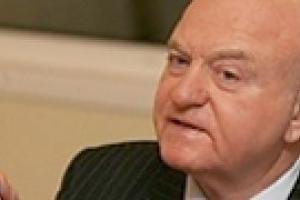 """Возбуждено дело по факту подготовки покушения на депутата-""""регионала"""""""