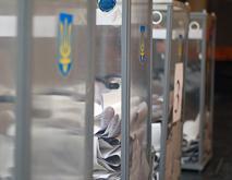 Международные наблюдатели высоко оценили подготовку Днепропетровской области к выборам в местные органы власти