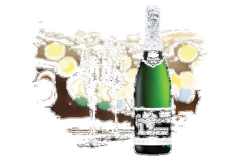 «Советское Шампанское» змінило назву