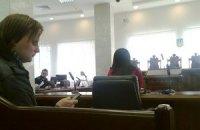 Судилище над Павличенко. Заметки на полях