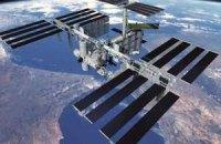 Украина потратит на изучение космоса 2,58 миллиарда гривен