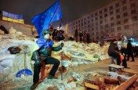 Декларация ЕС по Украине будет состоять из шести положений