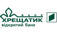 """Банк """"Хрещатик"""" до понедельника ввел ограничения на выдачу наличных"""