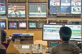 Гуманитарный совет утвердил концепцию общественного ТВ