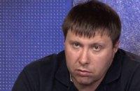 Кабмин назвал победителя голосования по Антикоррупционному агентству