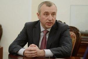 Оппозиция нанесла вред имиджу парламента, - Калетник