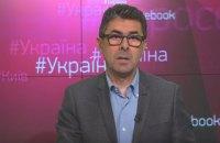 """Повернення януковичів, легалізація проституції в Україні і флешмоб """"Назад, у 90-і"""""""