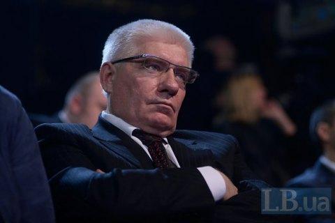 МВД закрыло дело о гибели Чечетова
