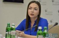 Юрист: Рада частично делегировала партиям избирательное право