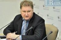 Безвизовый режим можно ждать в конце февраля - начале марта, - Тарас Качка