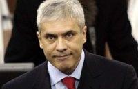 Президент Сербії вирішив піти у відставку