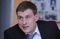 """Секретариат ТС рассматривает схему """"3+1"""" как полноправное членство Украины"""