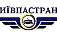 Черновецкий отдает городской транспорт в частные руки?