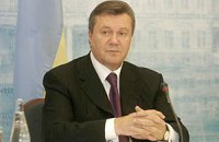 Сегодня Янукович выступит на Генассамблее ООН