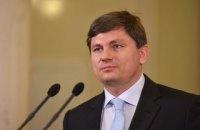 Представителем Порошенко в Раде стал Артур Герасимов (обновлено)
