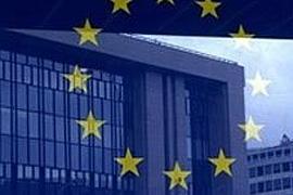 Резолюцию по Украине  снова отложили