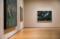 В MoMA заменили работы Пикассо и Матисса картинами художников из Ирана, Ирака и Судана