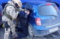 В Киеве задержали мошенников, завладевших недвижимостью на 30 млн гривен