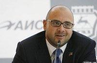 Нардеп Святаш заблокировал подписание закона про снижение акцизов на авто