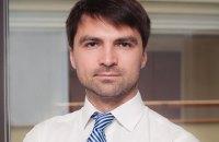 Адвокат Глеба Загория требует от Биденко опровержения клеветы через суд