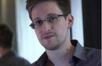 Сноуден попросил Обаму о помиловании