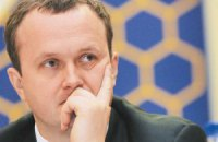 """ЦИК исключил Семерака из партсписка """"Батькивщины"""""""