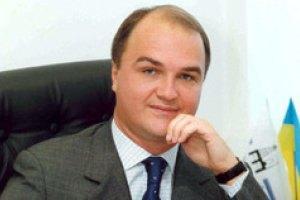 """Новоназначенного главу """"Укртрансгаза"""" отстранили от работы"""