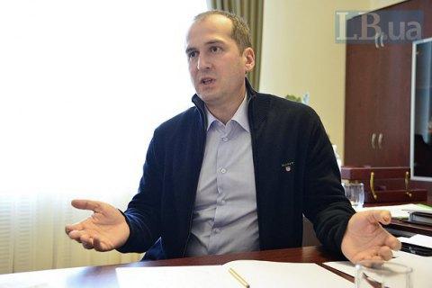 МинАПК анонсировало пилотный проект по продаже сельхозземель