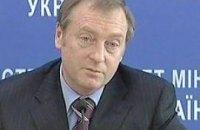 Для Рады не проблема, если Литвин уйдет в отпуск на выборы