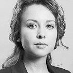 Анастасия Туюкова
