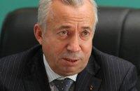 Лукьянченко отказывается комментировать открытое против него уголовное производство