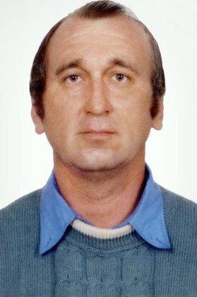 Вайда Богдан