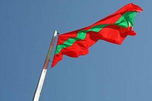 Приднестровье просит Россию продлить финансовую помощь в 2012 году