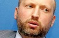 Тимошенко: Украина сама определяет свою внутреннюю и внешнюю политику