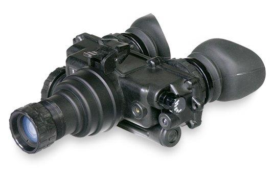 прибор ночного видения PVS-7