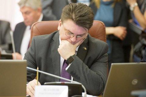 Шантажа небыло: Жданов оконфликте сбайдарочницами