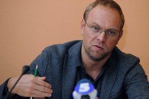 Рада не поддержала проведение заседания в закрытом режиме