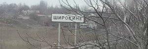 http://society.lb.ua/war/2015/05/23/305929_boeviki_sorvali_rezhim_tishini.html