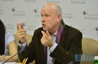 Рыбачук: доступ к информации может разрушить коррупционные схемы