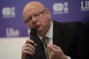 В Украине завышенные ожидания от ассоциации с ЕС, - посол Венгрии