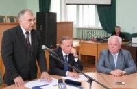 Прокуратура обжалует освобождение мэра Нежина