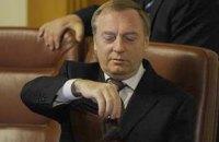 Кабмин принял проект пенсионной реформы