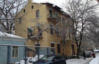 Киевсовет собирается выделить землю возле АП дочери бизнес-партнера Порошенко