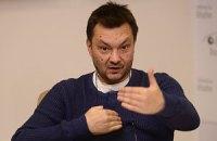 Следующим премьер-министром может стать Андрей Клюев?