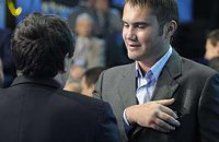 Сыновья Януковича заплатят за землю в Донецке по 2 тыс. у.е. за сотку