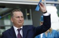 Колесніков очікує $1,5 млрд прибутку від Євро